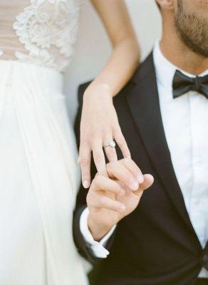 تفسير حلم الزواج للمتزوجه