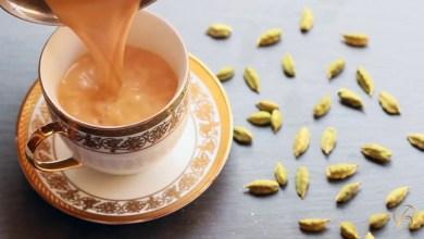 Photo of طريقة عمل شاي الكرك بالتفصيل