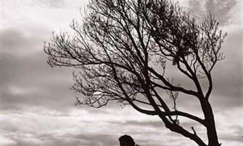 Photo of صور شخص حزين , اجمل صور الحزن
