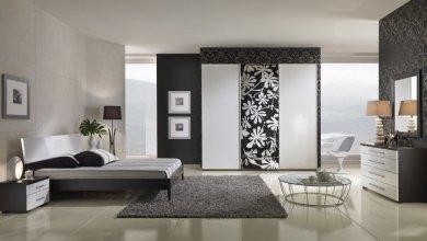 Photo of اجمل غرف النوم , اشيك غرف نوم حديثة ومتميزة