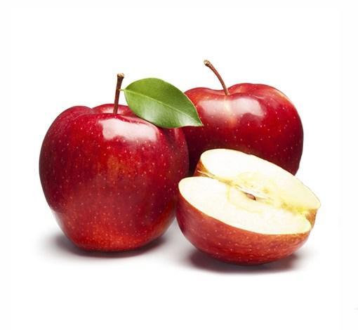 Photo of 15 فائدة للجسم عند تناول التفاح على الريق