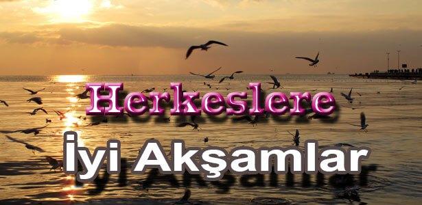 Photo of مساء الخير بالتركي , اجمل تحية المساء باللغة التركية