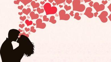 Photo of حالات حب قصيرة , اجمل حالة حب ورومانسية