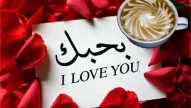 Photo of تحميل صور حب , اروع صور الحب