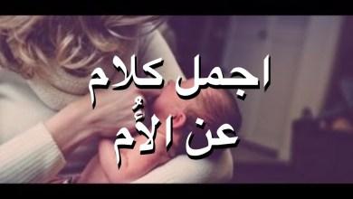 Photo of سناب عن الام , سنابات جميلة عن أمي