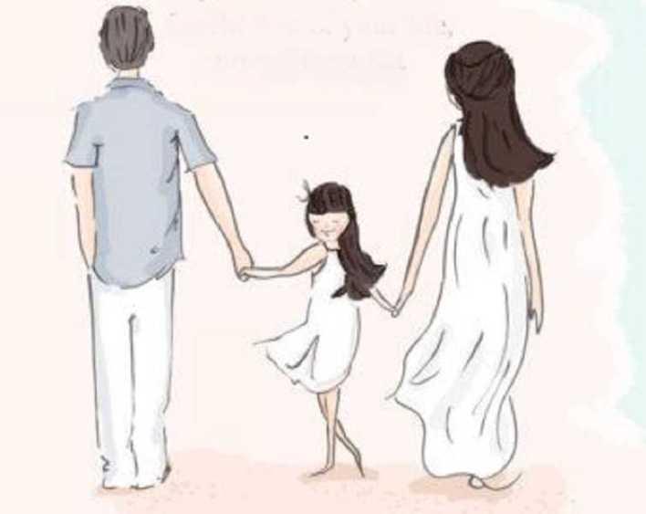 بر الوالدين في القران والسنة