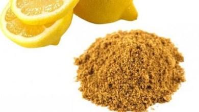 Photo of 7 فوائد للجسم عند تناول الكمون والليمون