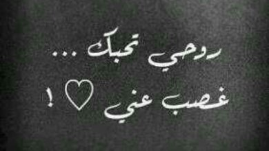 Photo of صوركلام حب , اجمل الكلمات والعبارات الحب