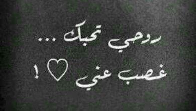 Photo of صوركلام حب , اجمل الكلمات والعبارات الحب , عبارات حب قصيرة