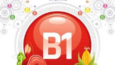 Photo of أفضل مصادر فيتامين B1