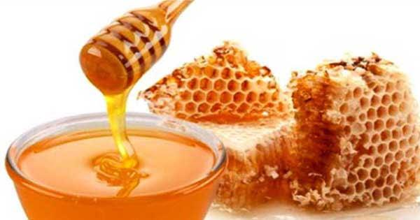 فوائد العسل للمراة