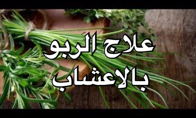 Photo of أعشاب تساعد في التخفيف من أعراض الربو