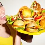 ماهو الادمان الغذائي، وكيفية السيطرة عليه