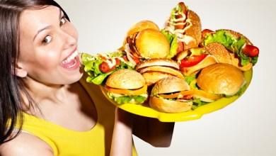 Photo of ماهو الادمان الغذائي، وكيفية السيطرة عليه
