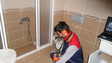 Photo of أشهر شركات الكشف عن تسرب المياه في المملكة