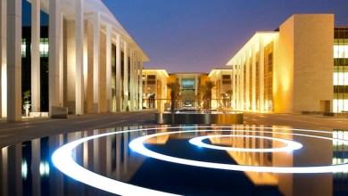 Photo of جامعات سعودية حكومية وخاصة معترف بها عالميا