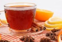 Photo of مشروبات طبيعية لفقدان الوزن وزيادة الحرق