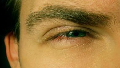 Photo of فوائد الكرز الأسود للعين لتخفيف التهاب وآلم القرانية
