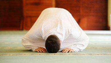 Photo of أهم فوائد الصلاة