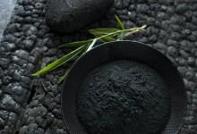 Photo of فوائد الفحم للصحة ولعلاج الأمراض