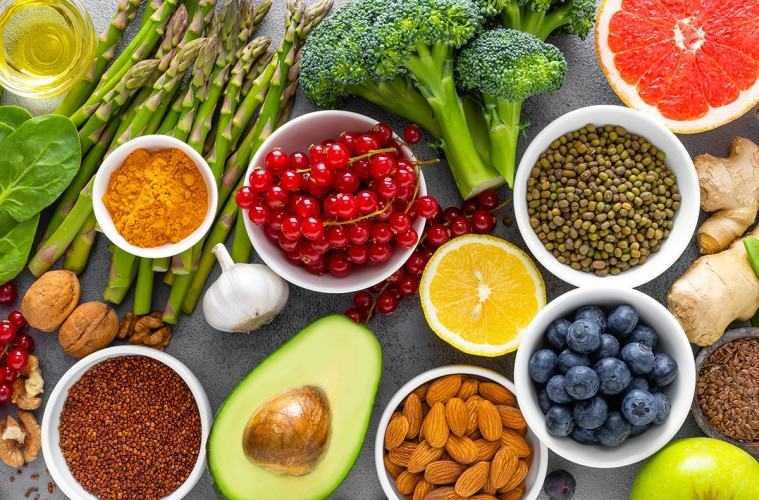 أفضل الأطعمة لتخفيف التهاب المفاصل