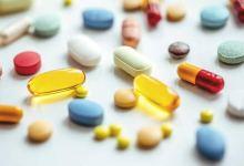 Photo of أفضل علاج فعال للزكام والتهاب الحلق من الصيدلية مجرب