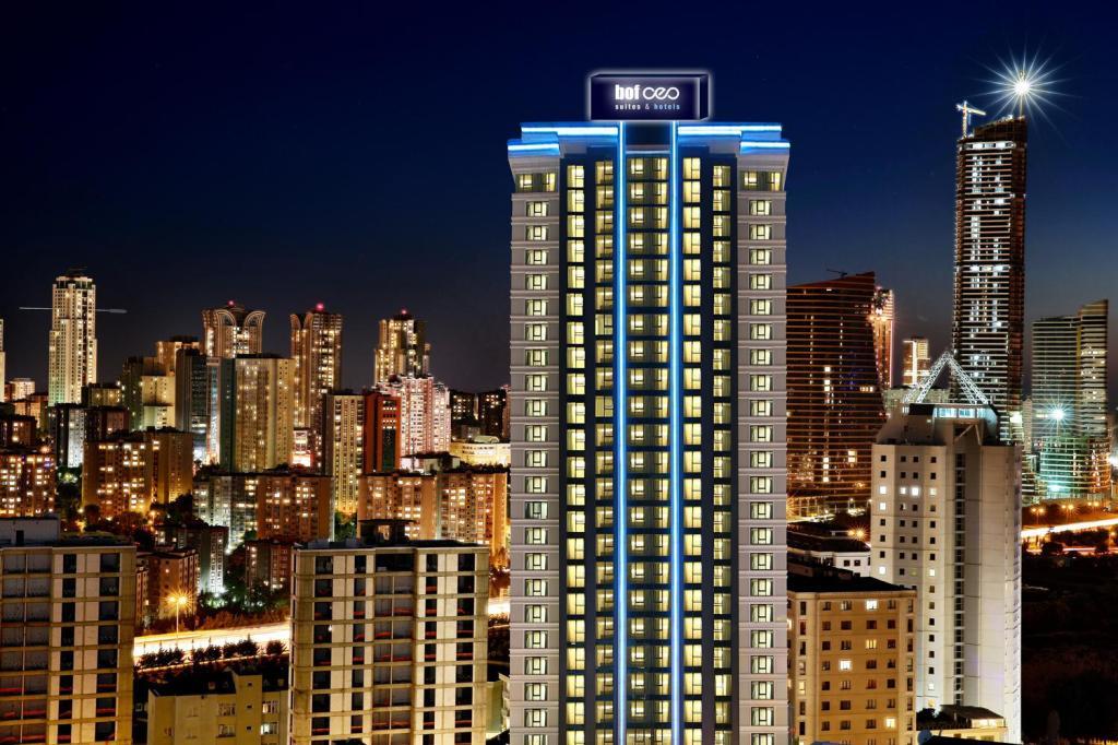 ارخص فنادق في المدينة و قريبة من الحرم النبوي