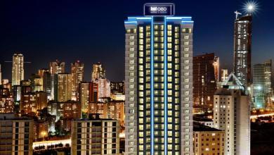 Photo of أرخص 5 فنادق في المدينة المنورة و قريبة من الحرم النبوي