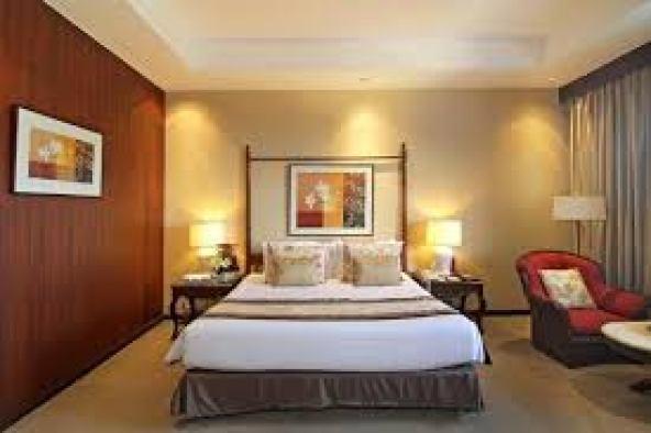 ارخص فنادق في المدينة و قريبة من الحرم