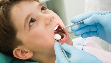 Photo of أفضل 6 أطباء أسنان بالرياض