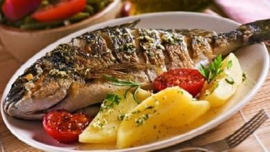 Photo of أشهر 6 مطاعم أسماك و مأكولات بحرية في الخبر