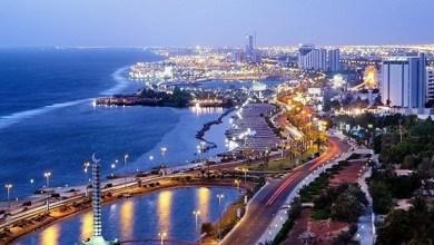 Photo of اهم 6 مناطق ترفيهية و سياحية في الطائف