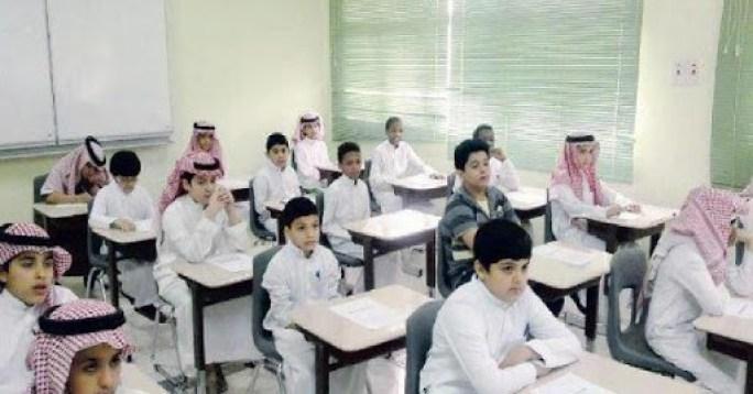 افضل المدارس الأهلية في تبوك .