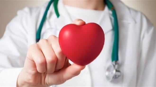 افضل طبيب قلب و اوعية في الرياض .