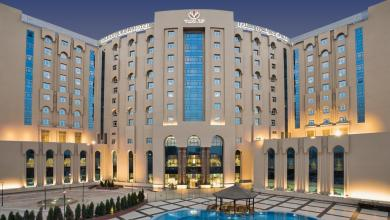 Photo of أفضل 4 فنادق فخمة في حائل 2020