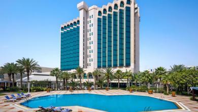 Photo of افضل 6 فنادق متميزة و شهيرة في الدمام 2020