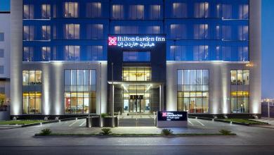 Photo of أفضل 6 فنادق للإقامة المتميزة في تبوك