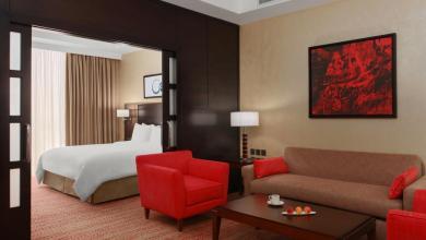 Photo of 5 فنادق في جازان هي الأفضل 2020