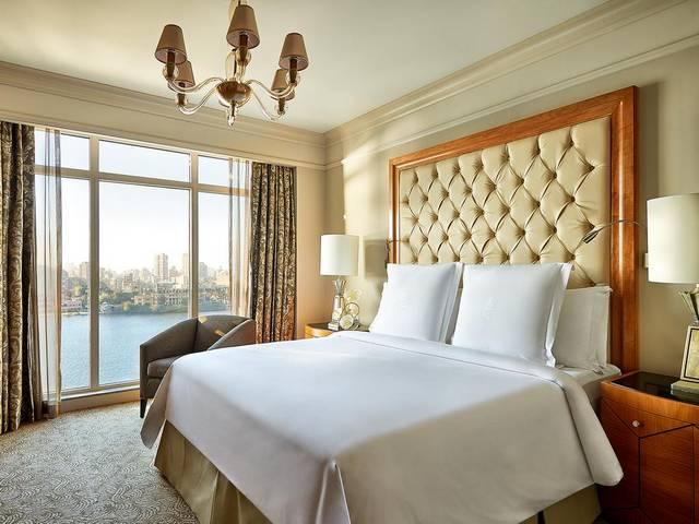 افضل فنادق ينبع تطل على البحر .