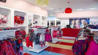 Photo of افضل 6 محلات ملابس أطفال شيك في دبي