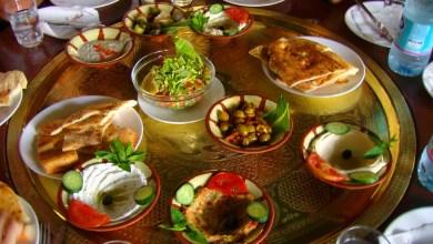 Photo of أفضل 5 مطاعم للعوائل في الإحساء رخيصة