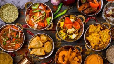 Photo of أفضل 6 مطاعم هندية في جدة للعائلات