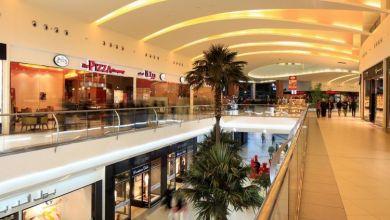 Photo of 6 مولات و مراكز تسوق هي الأكبر في المدينة المنورة