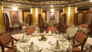 Photo of اشهر 7 مطاعم تتميز بالخصوصية في جدة