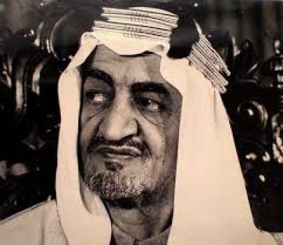 فيصل عبد العزيز