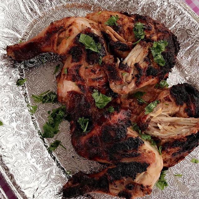 أشهى 6 وصفات طهي من أرقى وأجمل المطاعم بالمملكة السعودية