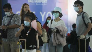 Photo of طرق الوقاية من فيروس كورونا في المطارات والأماكن العامة