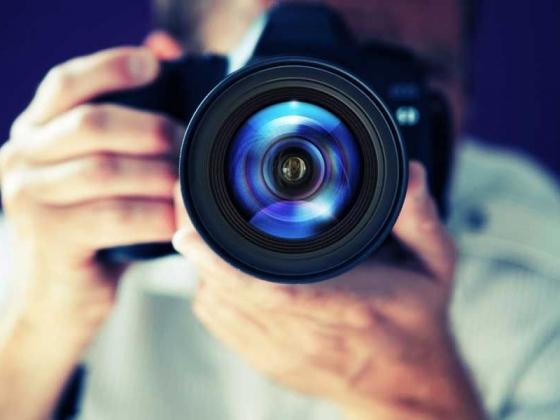 Photo of أفضل 10 محلات لبيع الكاميرات في جدة والرياض