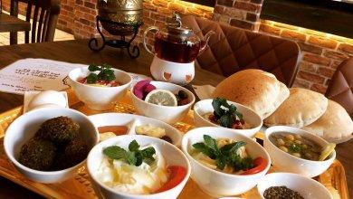 Photo of أفضل 11 مطعم للعوائل بالدمام