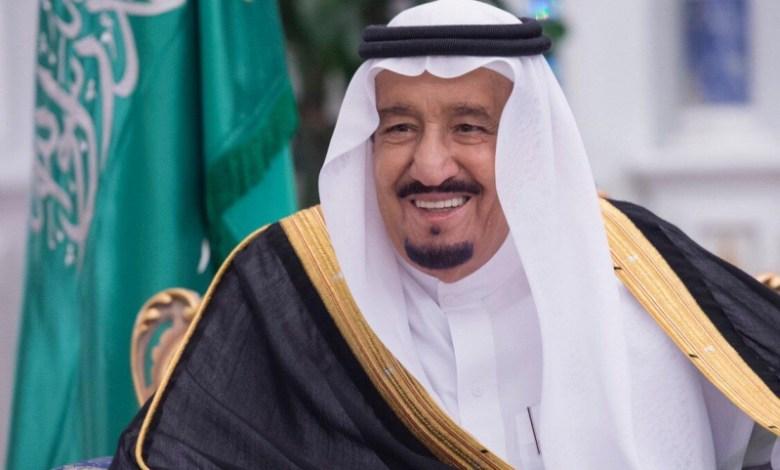 Photo of أهم 11 معلومة عن الملك سلمان